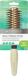 EcoTools Small Thermal Styler 7497