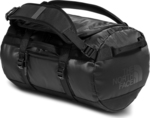 The North Face Base Camp Duffel T0CWW4SEP