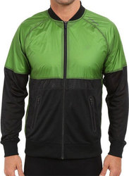Brooks Run Thru Jacket 210905-068