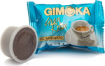 Gimoka LavAzza Point Gran Relax Decaffeinato 50caps