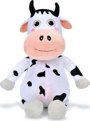 Little Baby Bum Cow Daisy