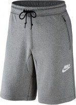 Nike Nsw Short Flc Sportswear Advance 803672-064