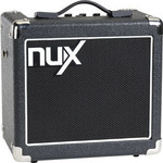 NUX Cherub Mighty 15 Combo