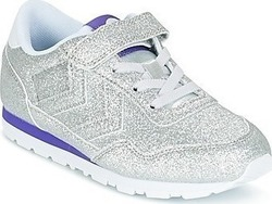 Xαμηλά Sneakers Hummel REFLEX PRINCESS JR