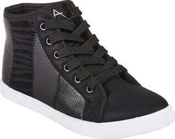 0954f256833 Sneakers Extreme Μποτάκια - Skroutz.gr