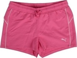 Puma Sweat Shorts 824242-03