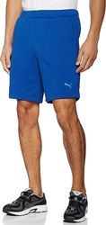"Puma Essential Sweat Shorts 9"" 838260-31"
