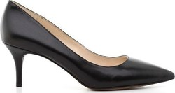 Nine West W000D9002 Black
