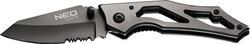 Neo Tools Knife 63-025 420968N