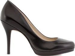 Nine West W000HM002 Black