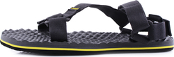 THE NORTH FACE M BASE CAMP SWITCHBACK SANDAL T92Y97C5W