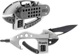 Columbia River Knives Guppie 9070