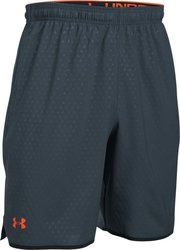 Under Armour Qualifier Novelty Short 1289623-008