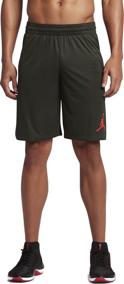2ce7ef81b2f Προσθήκη στα αγαπημένα menu Nike Jordan 23 Alpha Dry Knit Short 849143-355
