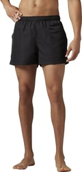 Reebok Beach Wear Basic Boxer AY1539