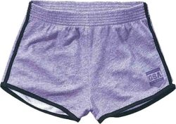 GSA Vintage Shorts 882638 Purple