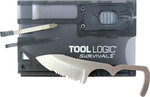 Sog Tool Logic Survival II SVC2