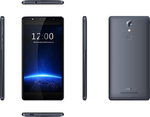 Leagoo T1 Plus (16GB)