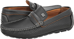 Loafers Guy Laroche Morgins