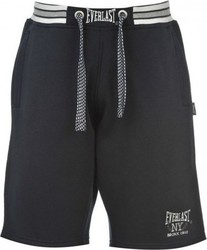 Everlast Jogging Short 476014 Navy