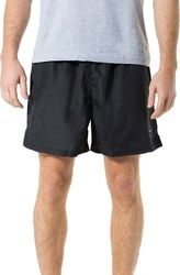 GSA Shorts Performance 181616 Black