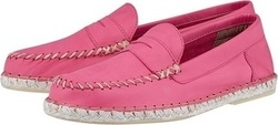 Koke Shoes 1186 Fuchsia