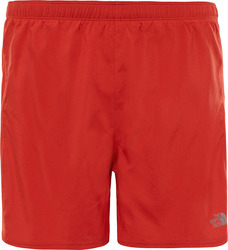 The North Face NSR Short 5 T937F5RFM