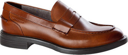 Vagabond Amina 4203-901 Brown