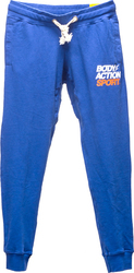 Body Action 023722 Royal