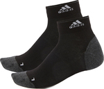 Adidas Performance Running Ankle S96267