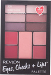 Revlon 300 Berry In Love