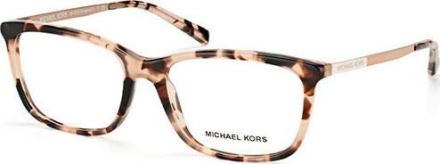 Σκελετοί Γυαλιών Μυωπίας Michael Kors - Skroutz.gr 76071836ead