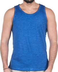 Body Action 043722 Blue