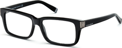 Dsquared2 DQ 5083 001