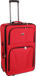 TNS Bags 0240.05 Large Red