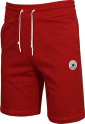Converse Core FT Short 10003990-934