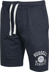 Russell Athletic Regular Shorts A7-021-1-191