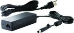 HP AC Adapter 65W (608425-002)