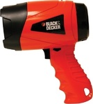 Black & Decker SL3WBDAKE