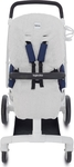Inglesina Quad Summercover For Stroller