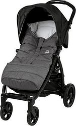 Peg Perego Vario Foot Muff for Stroller
