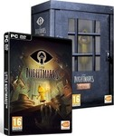 Little Nightmares (The Six Edition) PC