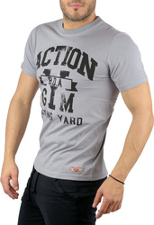 Body Action 053731 Grey