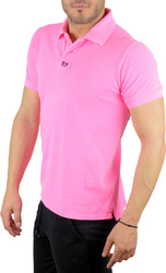 Body Action 053730 Pink