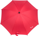 Bo Jungle B-Umbrellas Universal Fit Red