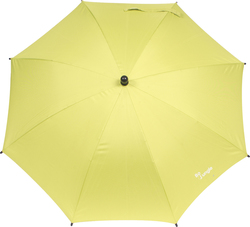 Bo Jungle B-Umbrellas Universal Fit Yellow