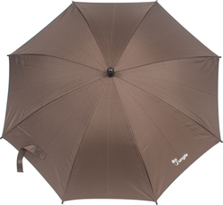 Bo Jungle B-Umbrellas Universal Fit