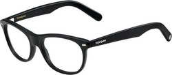 Saint Laurent YSL 2349 QHC