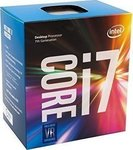 Intel Core i7-7700T Box