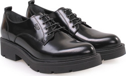 Boss Shoes D5061/FL Black